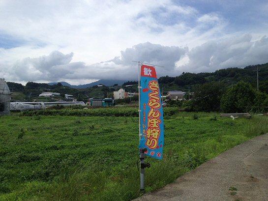 バスツアー2.JPG