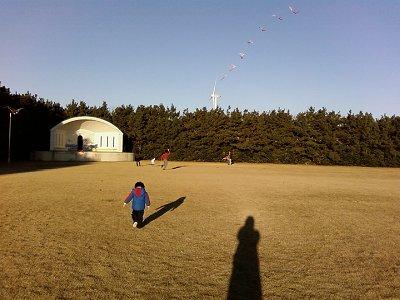 波崎公園2.jpg
