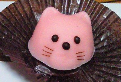 猫チョコ1.jpg