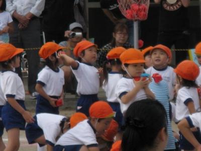 運動会2.jpg