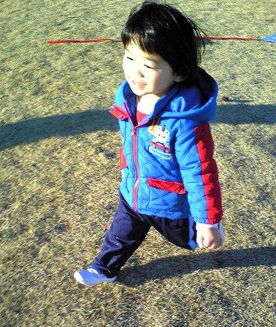波崎公園8.jpg